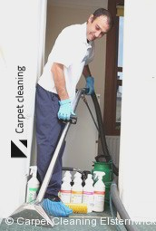 Steam Carpet Cleaning Company Elsternwick 3185
