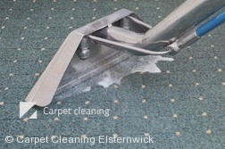 Rug Cleaning Elsternwick