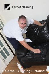 Leather Cleaning Elsternwick 3185