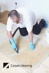 Dry Carpet Cleaners Elsternwick 3185