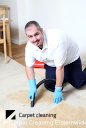 Elsternwick 3185 Dry Carpet Cleaning Company