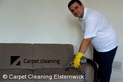 Elsternwick 3185 Upholstery Cleaning