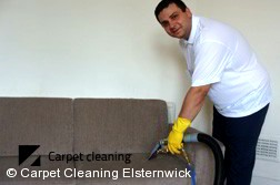 Elsternwick 3185 Sofa Cleaning Company