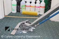 Elsternwick 3185 Steam Carpet Cleaning Company